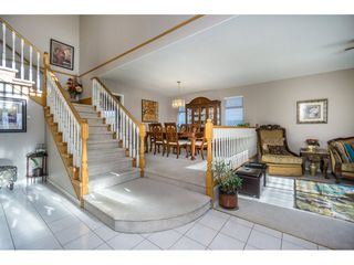"Photo 3: 12339 63A Avenue in Surrey: Panorama Ridge House for sale in ""Boundary Park"" : MLS®# R2139160"