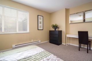 "Photo 17: 18 13239 OLD YALE Road in Surrey: Whalley Condo for sale in ""FUSE"" (North Surrey)  : MLS®# R2147376"