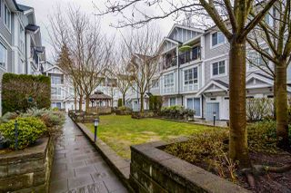 "Photo 20: 18 13239 OLD YALE Road in Surrey: Whalley Condo for sale in ""FUSE"" (North Surrey)  : MLS®# R2147376"