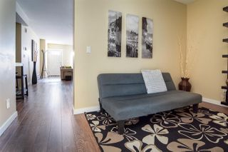 "Photo 3: 18 13239 OLD YALE Road in Surrey: Whalley Condo for sale in ""FUSE"" (North Surrey)  : MLS®# R2147376"