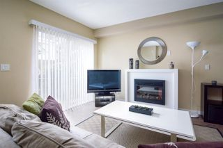 """Photo 14: 18 13239 OLD YALE Road in Surrey: Whalley Condo for sale in """"FUSE"""" (North Surrey)  : MLS®# R2147376"""