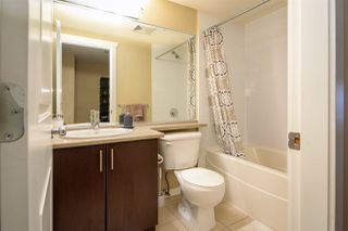 """Photo 4: 18 13239 OLD YALE Road in Surrey: Whalley Condo for sale in """"FUSE"""" (North Surrey)  : MLS®# R2147376"""