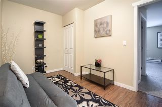 """Photo 19: 18 13239 OLD YALE Road in Surrey: Whalley Condo for sale in """"FUSE"""" (North Surrey)  : MLS®# R2147376"""