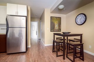 """Photo 5: 18 13239 OLD YALE Road in Surrey: Whalley Condo for sale in """"FUSE"""" (North Surrey)  : MLS®# R2147376"""