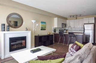 """Photo 11: 18 13239 OLD YALE Road in Surrey: Whalley Condo for sale in """"FUSE"""" (North Surrey)  : MLS®# R2147376"""