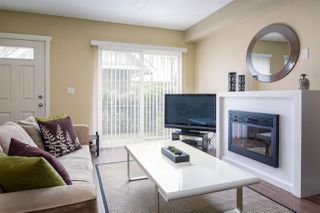 "Photo 12: 18 13239 OLD YALE Road in Surrey: Whalley Condo for sale in ""FUSE"" (North Surrey)  : MLS®# R2147376"