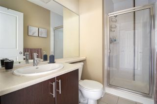 """Photo 18: 18 13239 OLD YALE Road in Surrey: Whalley Condo for sale in """"FUSE"""" (North Surrey)  : MLS®# R2147376"""