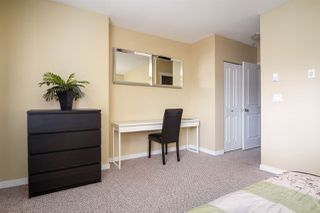 """Photo 16: 18 13239 OLD YALE Road in Surrey: Whalley Condo for sale in """"FUSE"""" (North Surrey)  : MLS®# R2147376"""