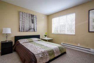 """Photo 15: 18 13239 OLD YALE Road in Surrey: Whalley Condo for sale in """"FUSE"""" (North Surrey)  : MLS®# R2147376"""