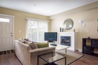"""Photo 10: 18 13239 OLD YALE Road in Surrey: Whalley Condo for sale in """"FUSE"""" (North Surrey)  : MLS®# R2147376"""