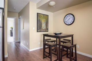 """Photo 13: 18 13239 OLD YALE Road in Surrey: Whalley Condo for sale in """"FUSE"""" (North Surrey)  : MLS®# R2147376"""