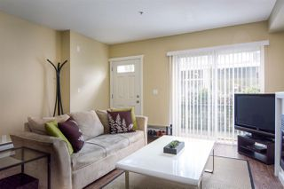 "Photo 9: 18 13239 OLD YALE Road in Surrey: Whalley Condo for sale in ""FUSE"" (North Surrey)  : MLS®# R2147376"