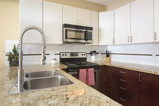"""Photo 7: 18 13239 OLD YALE Road in Surrey: Whalley Condo for sale in """"FUSE"""" (North Surrey)  : MLS®# R2147376"""