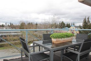 "Photo 11: 305 22150 48 Avenue in Langley: Murrayville Condo for sale in ""Eaglecrest"" : MLS®# R2149684"