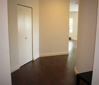 "Photo 5: 207 4989 47 Avenue in Delta: Ladner Elementary Condo for sale in ""Park Regent"" (Ladner)  : MLS®# R2158550"