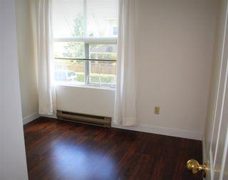 "Photo 18: 207 4989 47 Avenue in Delta: Ladner Elementary Condo for sale in ""Park Regent"" (Ladner)  : MLS®# R2158550"