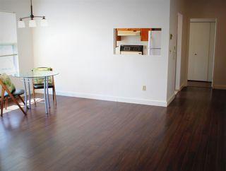 "Photo 9: 207 4989 47 Avenue in Delta: Ladner Elementary Condo for sale in ""Park Regent"" (Ladner)  : MLS®# R2158550"