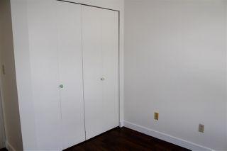 "Photo 19: 207 4989 47 Avenue in Delta: Ladner Elementary Condo for sale in ""Park Regent"" (Ladner)  : MLS®# R2158550"