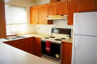 "Photo 14: 207 4989 47 Avenue in Delta: Ladner Elementary Condo for sale in ""Park Regent"" (Ladner)  : MLS®# R2158550"
