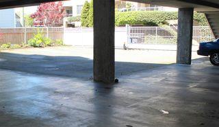 "Photo 20: 207 4989 47 Avenue in Delta: Ladner Elementary Condo for sale in ""Park Regent"" (Ladner)  : MLS®# R2158550"