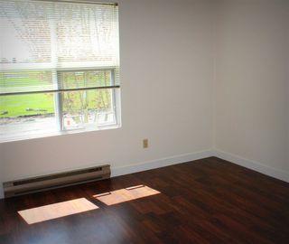 "Photo 16: 207 4989 47 Avenue in Delta: Ladner Elementary Condo for sale in ""Park Regent"" (Ladner)  : MLS®# R2158550"