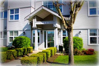"Photo 2: 207 4989 47 Avenue in Delta: Ladner Elementary Condo for sale in ""Park Regent"" (Ladner)  : MLS®# R2158550"