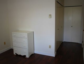 "Photo 17: 207 4989 47 Avenue in Delta: Ladner Elementary Condo for sale in ""Park Regent"" (Ladner)  : MLS®# R2158550"