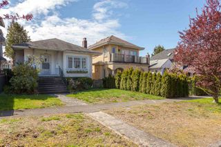 Photo 4: 1926 W 42ND Avenue in Vancouver: Kerrisdale House for sale (Vancouver West)  : MLS®# R2161088