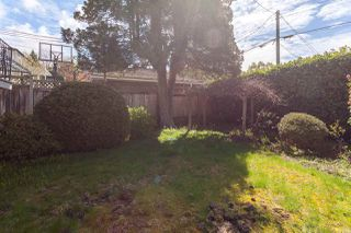 Photo 10: 1926 W 42ND Avenue in Vancouver: Kerrisdale House for sale (Vancouver West)  : MLS®# R2161088