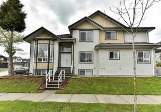 Main Photo: 14651 80A Avenue in Surrey: Bear Creek Green Timbers House for sale : MLS®# R2161890