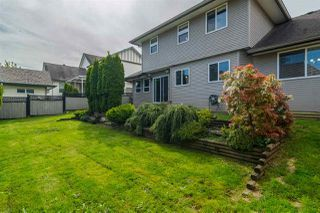 Photo 20: 18449 68 Avenue in Surrey: Cloverdale BC House for sale (Cloverdale)  : MLS®# R2163355