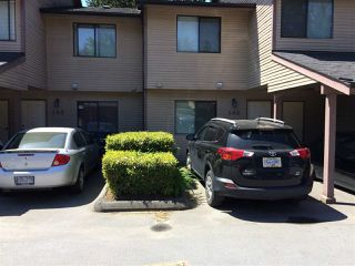 """Photo 18: 142 7317 140 Street in Surrey: East Newton Townhouse for sale in """"NEWTON PARK"""" : MLS®# R2171735"""