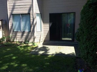 """Photo 15: 142 7317 140 Street in Surrey: East Newton Townhouse for sale in """"NEWTON PARK"""" : MLS®# R2171735"""