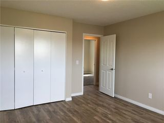 Photo 14: 124 DOVERTHORN Bay SE in Calgary: Dover House for sale : MLS®# C4120719
