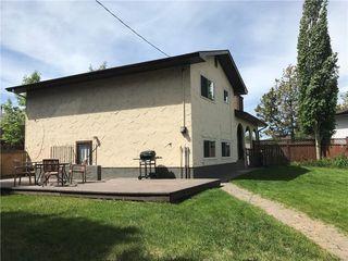 Photo 3: 124 DOVERTHORN Bay SE in Calgary: Dover House for sale : MLS®# C4120719