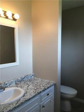 Photo 15: 124 DOVERTHORN Bay SE in Calgary: Dover House for sale : MLS®# C4120719