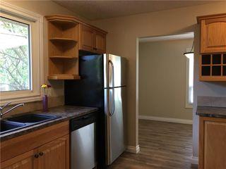 Photo 7: 124 DOVERTHORN Bay SE in Calgary: Dover House for sale : MLS®# C4120719