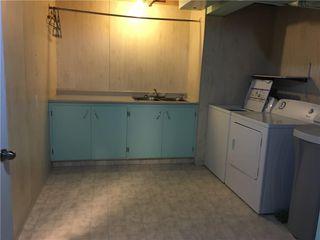 Photo 24: 124 DOVERTHORN Bay SE in Calgary: Dover House for sale : MLS®# C4120719