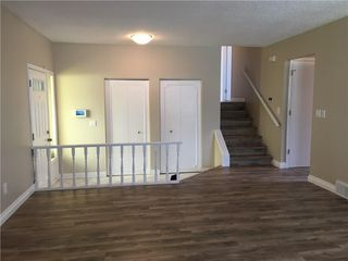 Photo 12: 124 DOVERTHORN Bay SE in Calgary: Dover House for sale : MLS®# C4120719