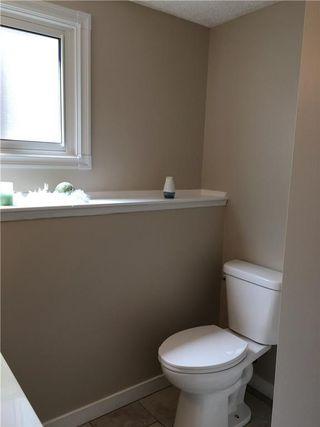 Photo 21: 124 DOVERTHORN Bay SE in Calgary: Dover House for sale : MLS®# C4120719