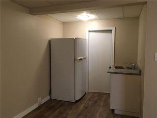 Photo 23: 124 DOVERTHORN Bay SE in Calgary: Dover House for sale : MLS®# C4120719
