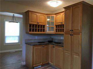 Photo 8: 124 DOVERTHORN Bay SE in Calgary: Dover House for sale : MLS®# C4120719
