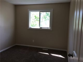 Photo 16: 124 DOVERTHORN Bay SE in Calgary: Dover House for sale : MLS®# C4120719