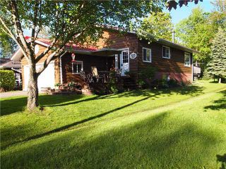 Main Photo: 99 Antiquary Road: Kawartha Lakes Freehold for sale : MLS®# X3830546