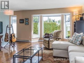 Photo 3: 117 Chantrells Place in Nanaimo: House for sale : MLS®# 404573