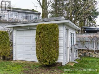 Photo 17: 117 Chantrells Place in Nanaimo: House for sale : MLS®# 404573