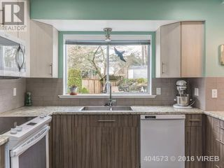 Photo 5: 117 Chantrells Place in Nanaimo: House for sale : MLS®# 404573