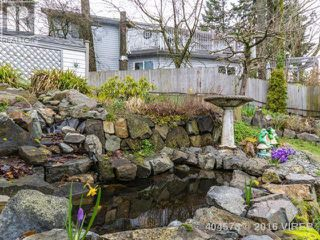 Photo 13: 117 Chantrells Place in Nanaimo: House for sale : MLS®# 404573