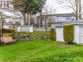 Photo 16: 117 Chantrells Place in Nanaimo: House for sale : MLS®# 404573