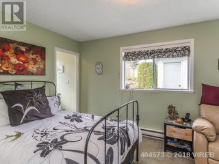 Photo 9: 117 Chantrells Place in Nanaimo: House for sale : MLS®# 404573